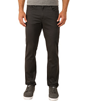 Dockers Men's - 5-Pocket On The Go