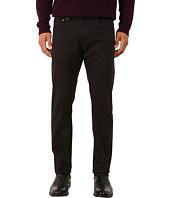 Dockers Men's - 5-Pocket Slim New Sateen