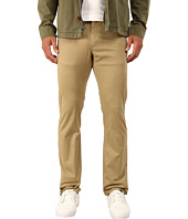 Dockers Men's - 5-Pocket Slim Sateen