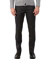 Dockers Men's - Signature Khaki Slim Tapered