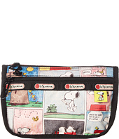 LeSportsac - Travel Cosmetic