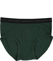 ExOfficio - Give-N-Go® Brief
