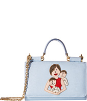 Dolce & Gabbana - Phone Bag