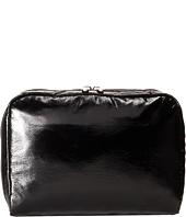 LeSportsac Luggage - Extra Large Rectangular Cosmetic