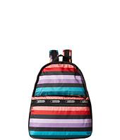 LeSportsac - Basic Backpack Bag