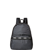 LeSportsac - Basic Backpack Bag