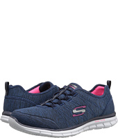 SKECHERS - Glider - Electricity