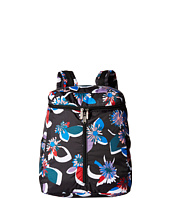 LeSportsac - Daytripper Backpack