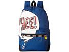 LeSportsac Essential Backpack (Wheel)