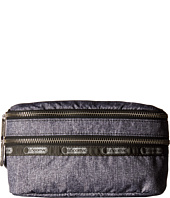 LeSportsac - Modern Double Zip Belt Bag