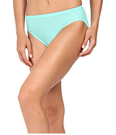 ExOfficio - Give-N-Go® Bikini Brief