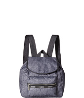 LeSportsac - Modern Small Edie Backpack