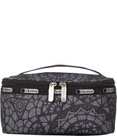 LeSportsac Luggage - Rectangular Train Case