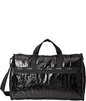LeSportsac Luggage - Large Weekender