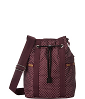 LeSportsac - Bucket Bag