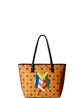 LOVE Moschino - Monogram Tote Bag