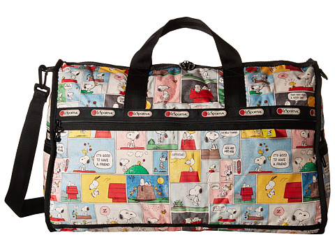 LeSportsac Luggage Large Weekender