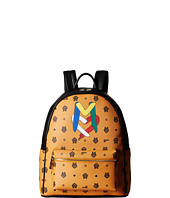 LOVE Moschino - Monogram Backpack