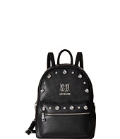 LOVE Moschino - Studs Backpack