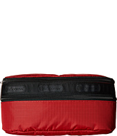 LeSportsac - Double Zip Belt Bag