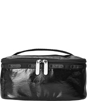 LeSportsac Luggage - Rectangular Train Case