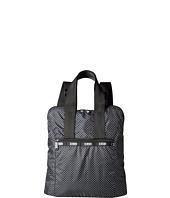 LeSportsac - Everyday Backpack