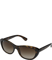 Ray-Ban - RB4227 55mm