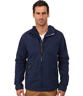 Lucky Brand - Hooded Tech Jacket