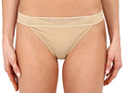 ExOfficio Give-N-Go(r) Lacy Thong
