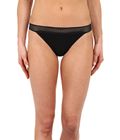 ExOfficio - Give-N-Go® Lacy Thong