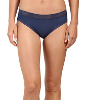 ExOfficio - Give-N-Go® Lacy Bikini Brief