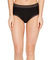 ExOfficio - Give-N-Go® Lacy Full Cut Brief