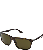 Ray-Ban - RB4228 58mm