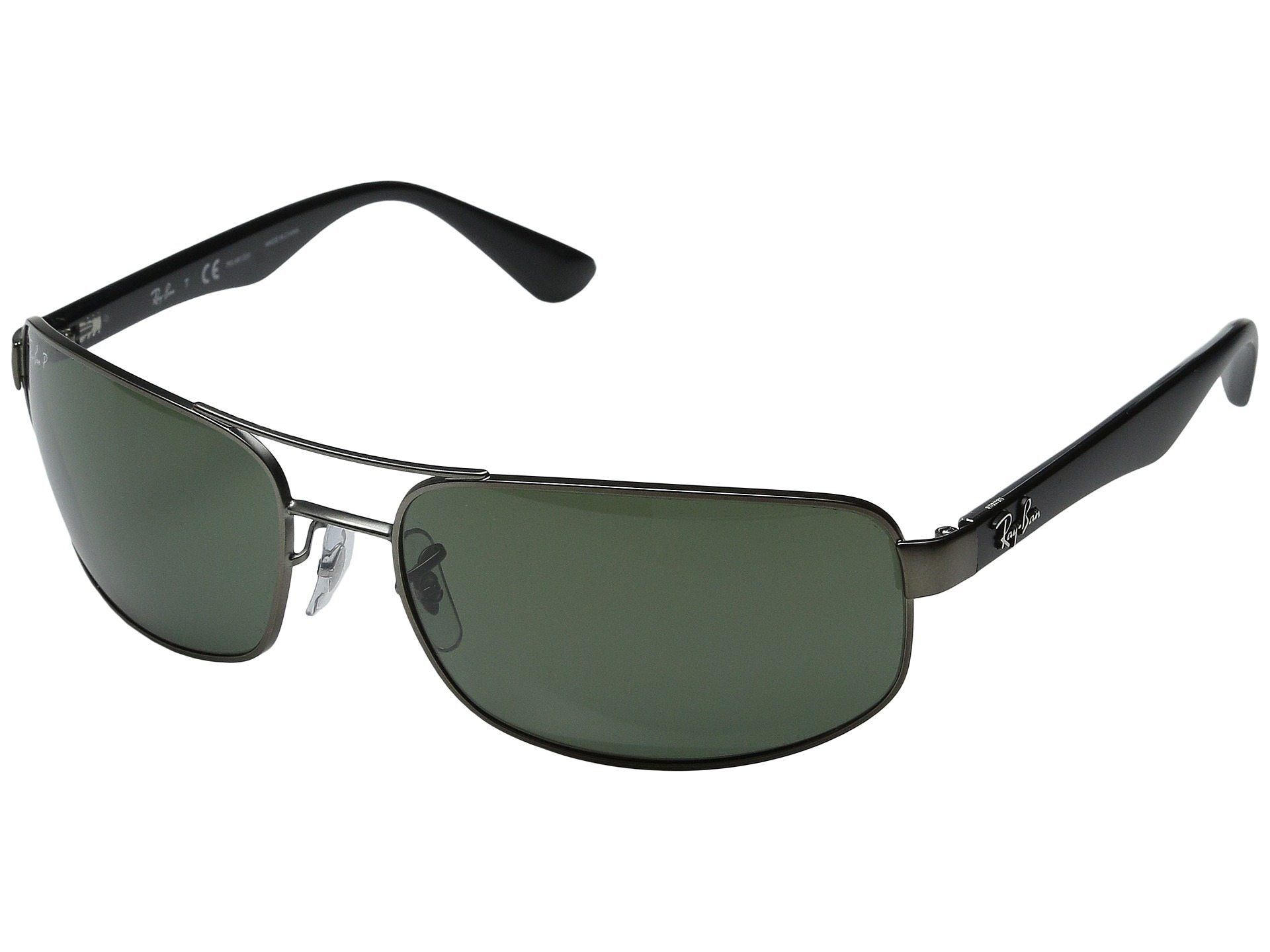 Ray Ban Sunglasses Warranty  ray ban sunglasses repair