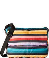 LeSportsac - True Messenger