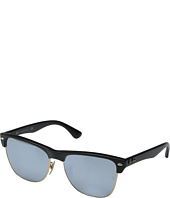Ray-Ban - Clubmaster Oversized 57mm