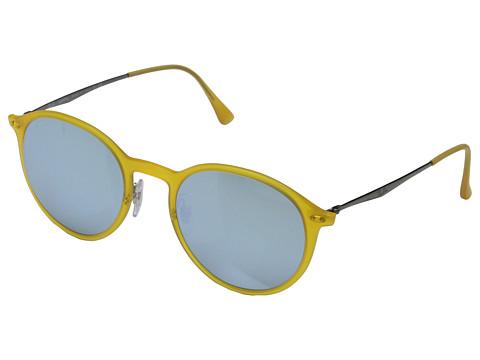 ban eyeglasses screws www tapdance org