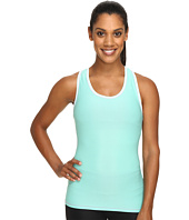 ExOfficio - Give-N-Go® Sport Mesh Tank Top