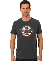 Lucky Brand - Triumph Worlds Fastest Graphic Tee