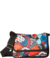 LeSportsac - Shelby Crossbody