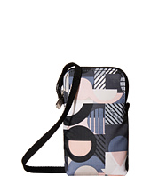 LeSportsac - Smart Phone Carrier