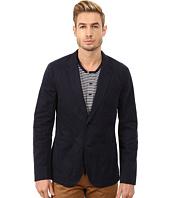 Lucky Brand - Garment Dye Blazer