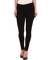 Liverpool - Powerflex Madonna Legging