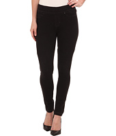 Liverpool - Powerflex Sienna Pull-On Legging