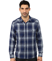 Lucky Brand - Big Sky Western Shirt