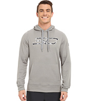 Under Armour - SC30 Essential Pullover Hoodie