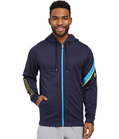 Under Armour - SC30 Essentials Full Zip Hoodie