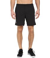 Under Armour - UA Streaker Shorts