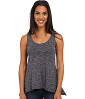 Columbia - OuterSpaced™ Tank Top