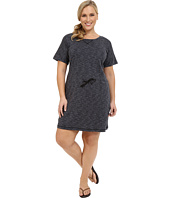 Columbia - Plus Size OuterSpaced™ Dress